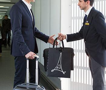 portage-bagagesab068b03c7bb625bbf87ff1e008474e5