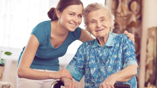 G16-ADVANCED-DIPLOMA-IN-ELDERLY-CARE