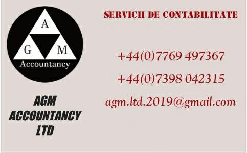 IMG_20191102_174812