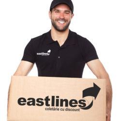 poza Eastlines 1