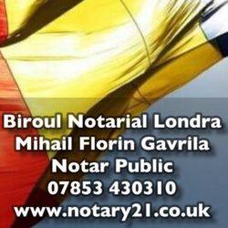 biroul_notarial