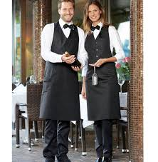 waitress5