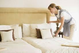 housekeeping8