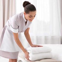 hotel_housekeeper_job-1024x576